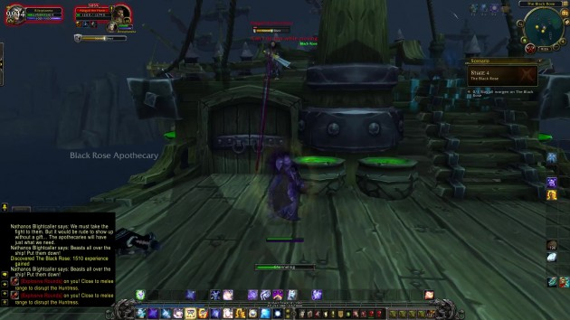 stormheim-horde-quests-00013