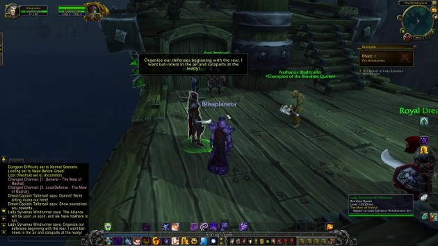 stormheim-horde-quests-00022