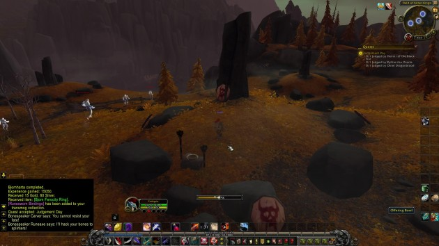 stormheim-horde-quests-00122