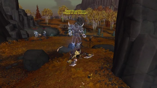 stormheim-horde-quests-00123