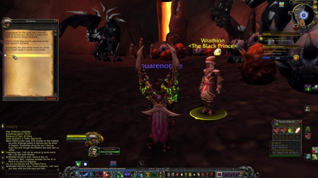 stormheim-horde-quests-00183