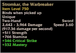 stromkar-the-warbreaker