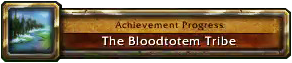 the-bloodtotem-tribe-achivement