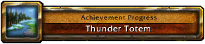 thunder-totem-achievement