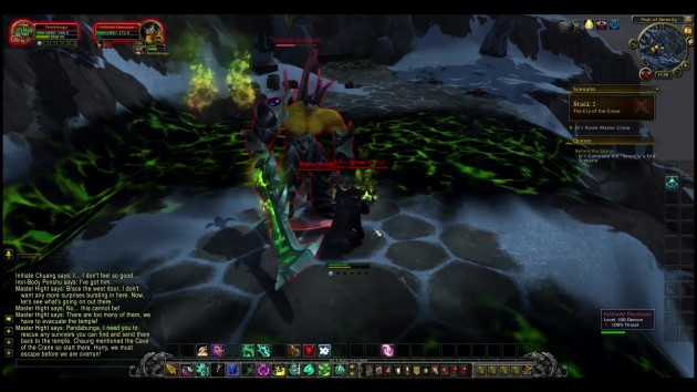 windwalker-monk-artifact-questline-00003