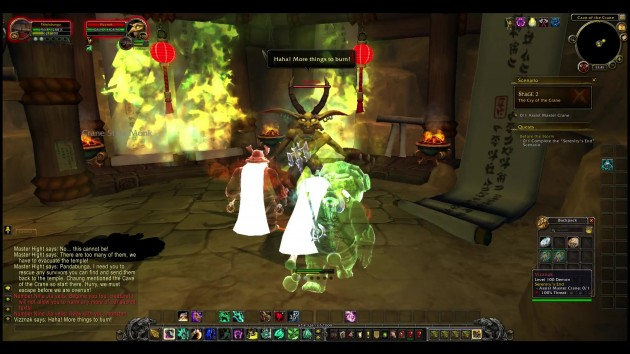 windwalker-monk-artifact-questline-00005