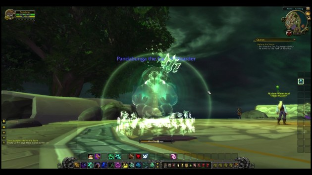 windwalker-monk-artifact-questline-00007
