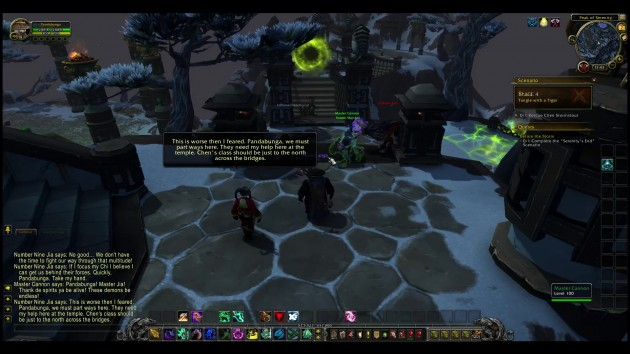 windwalker-monk-artifact-questline-00012