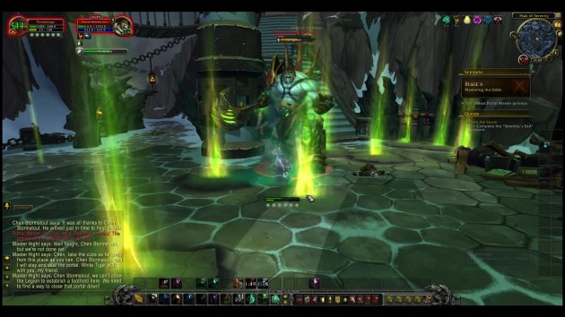 windwalker-monk-artifact-questline-00018