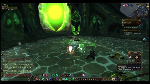 windwalker-monk-artifact-questline-00019