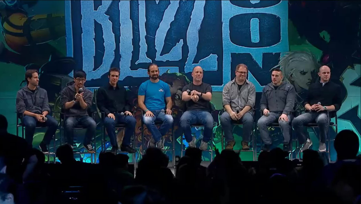 blizzcon-2015-world-of-warcraft-cinematics-panel-transcript-00393