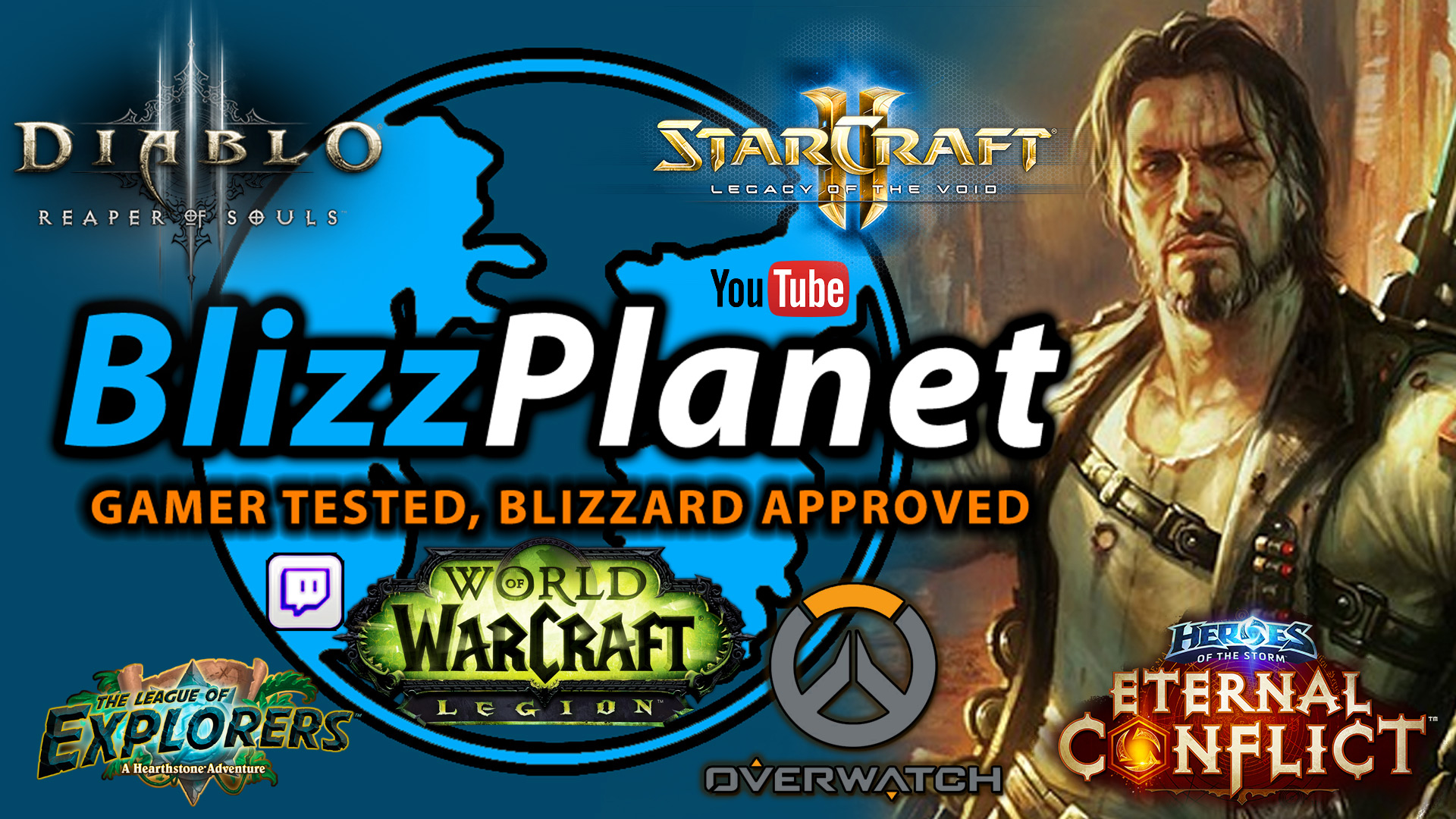 bp-logo-SC2-1920x1080-ALL-GAMES