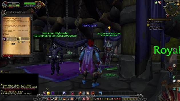 stormheim-horde-quests-00019