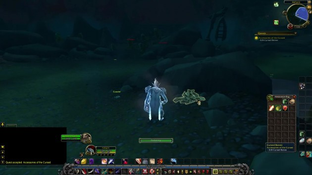 stormheim-horde-quests-00197