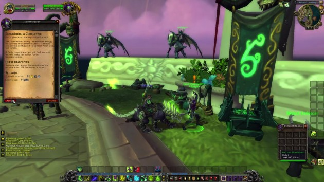 stormheim-horde-quests-00251