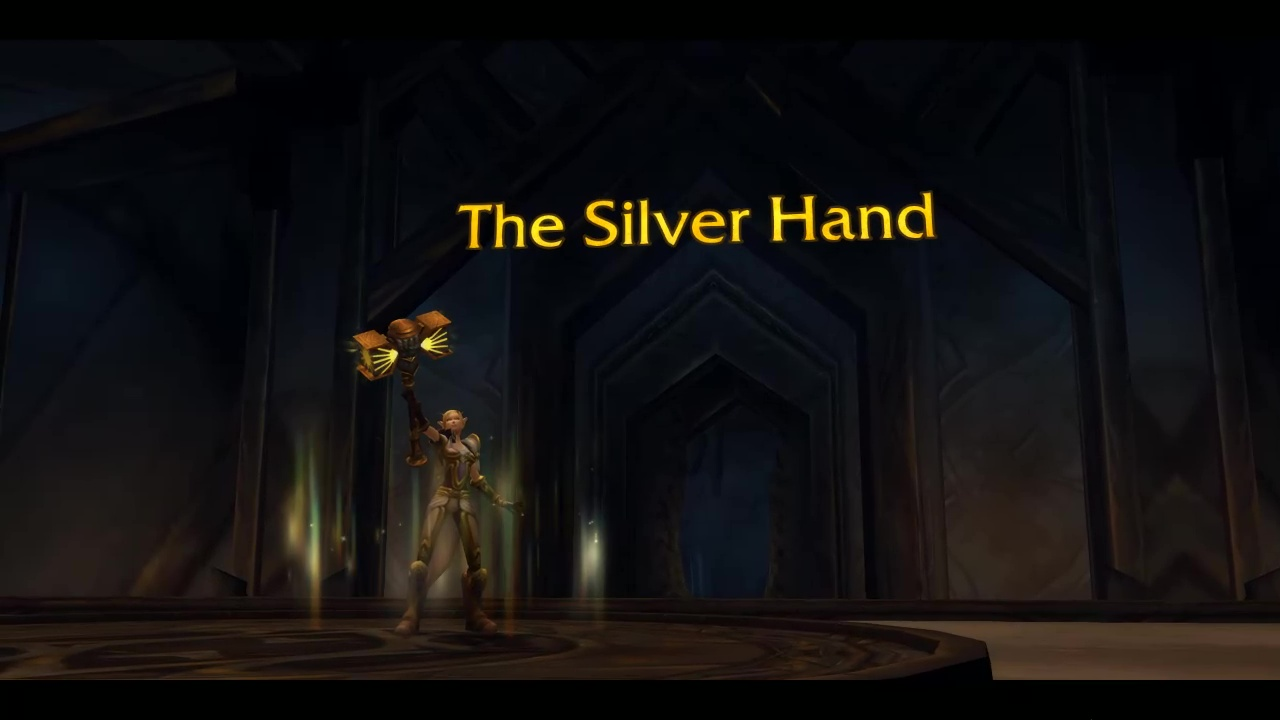 the-silver-hand-holy-paladin-questline-00031