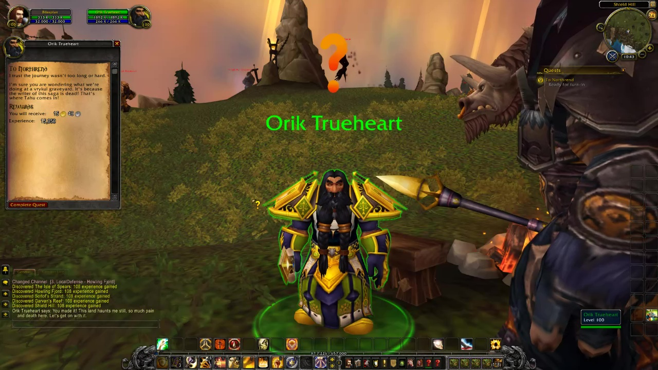 truthguard-protection-paladin-questline-00002