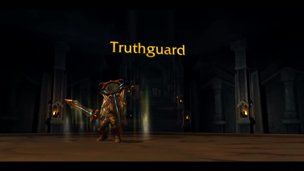 truthguard-protection-paladin-questline-00023