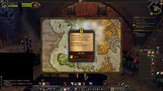 World-of-warcraft-legion-azsuna-quests-videos-00001