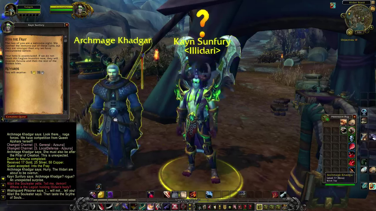 World-of-warcraft-legion-azsuna-quests-videos-00005