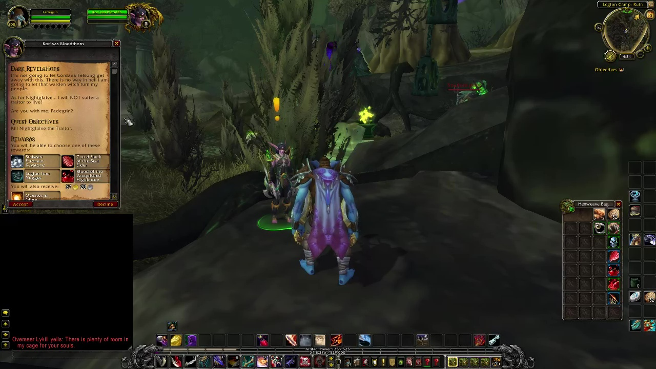 56e4643240c4bc World-of-warcraft-legion-azsuna-quests-videos-00023