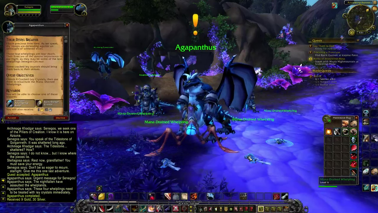 World-of-warcraft-legion-azsuna-quests-videos-00036