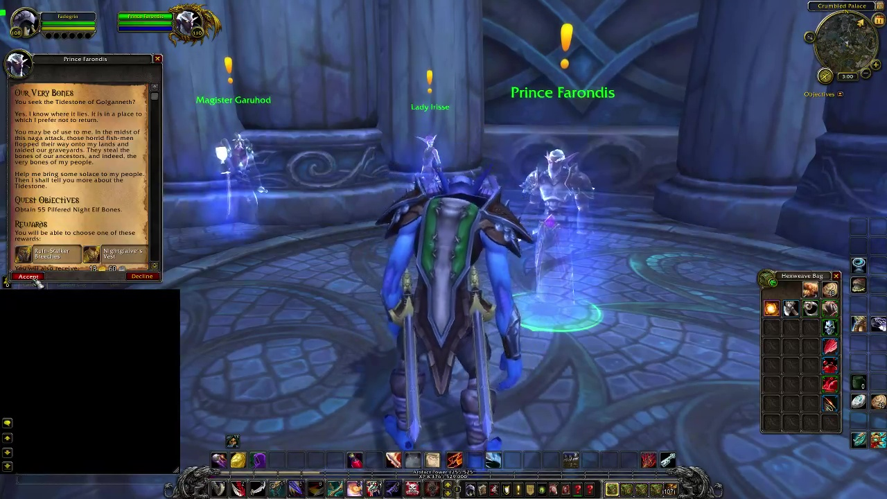 World-of-warcraft-legion-azsuna-quests-videos-00044