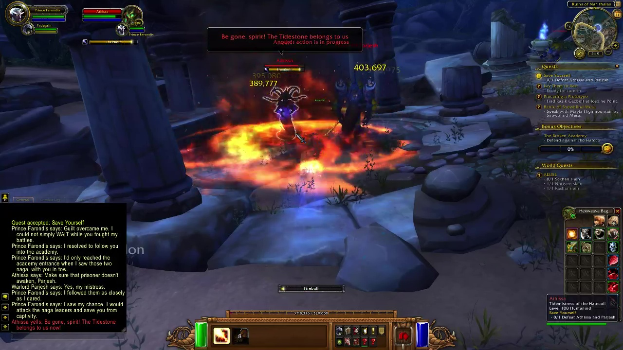 World-of-warcraft-legion-azsuna-quests-videos-00077