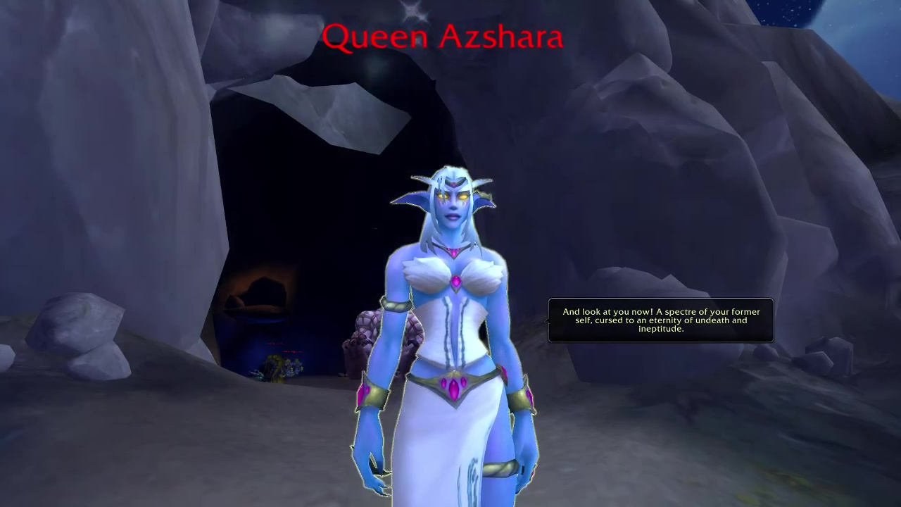 World-of-warcraft-legion-azsuna-quests-videos-00081