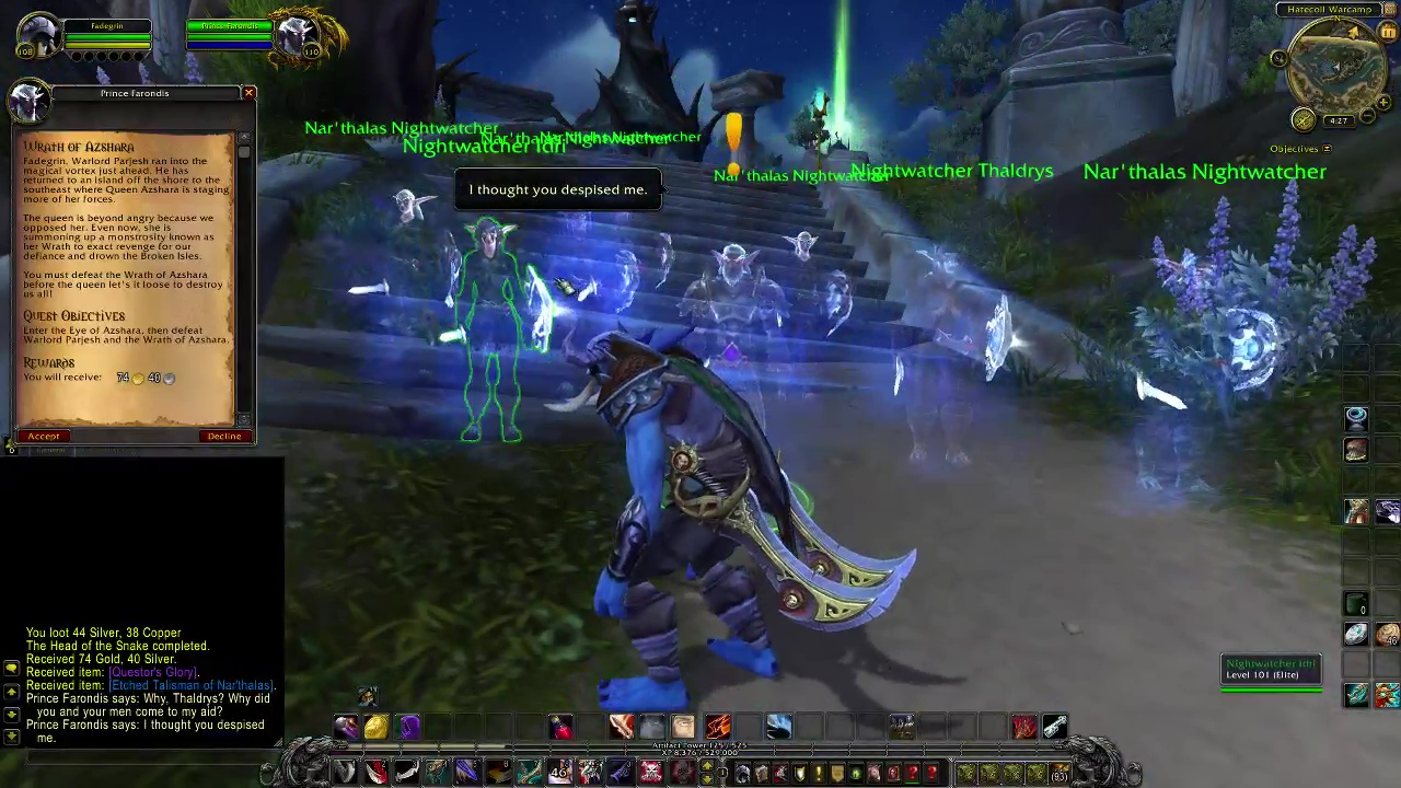 World-of-warcraft-legion-azsuna-quests-videos-00086