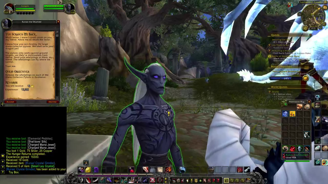 World-of-warcraft-legion-azsuna-quests-videos-00102