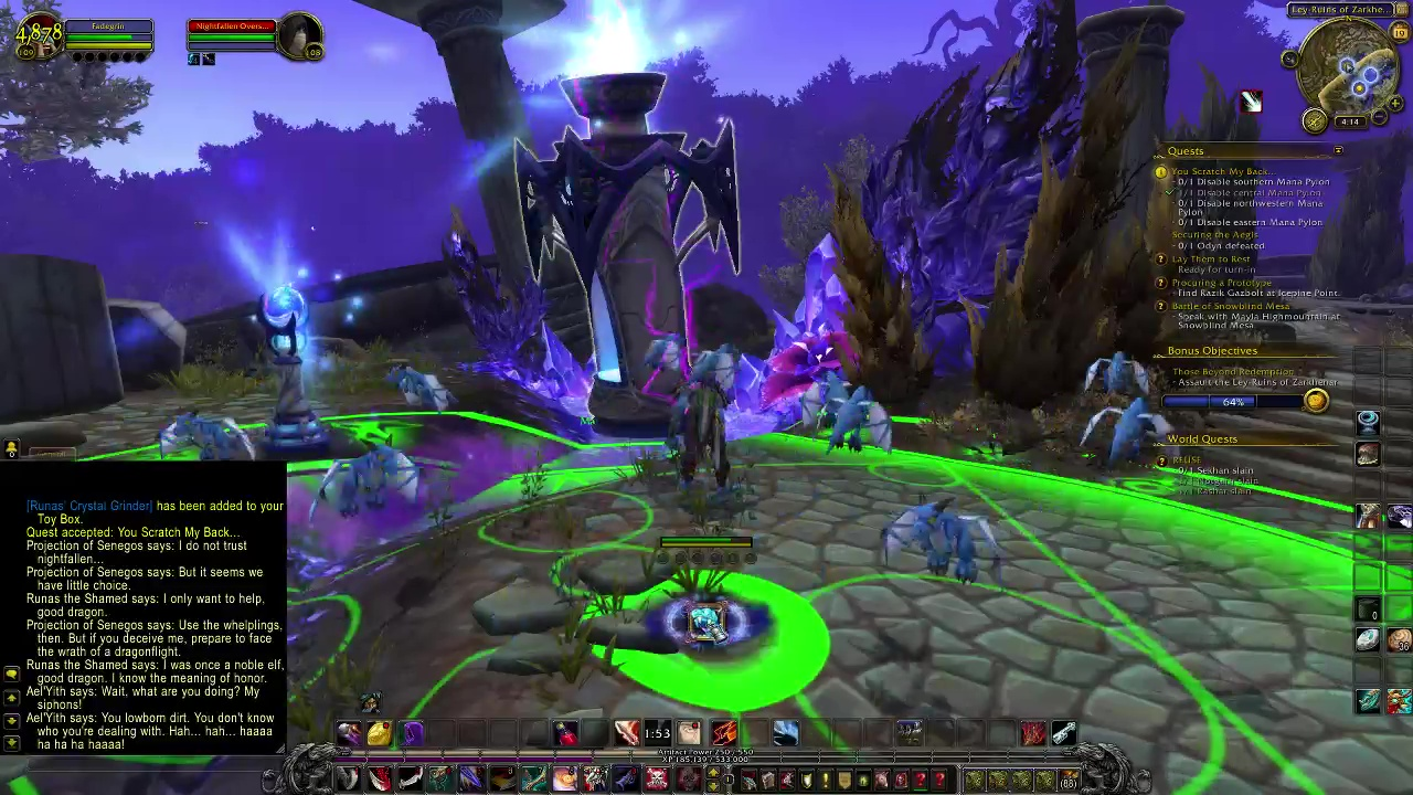 World-of-warcraft-legion-azsuna-quests-videos-00103