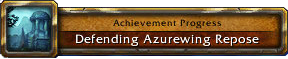 azsuna-achievements-defending-azurewing-repose