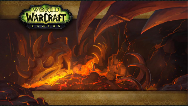 Neltharion's-Lair-Loading-Screen