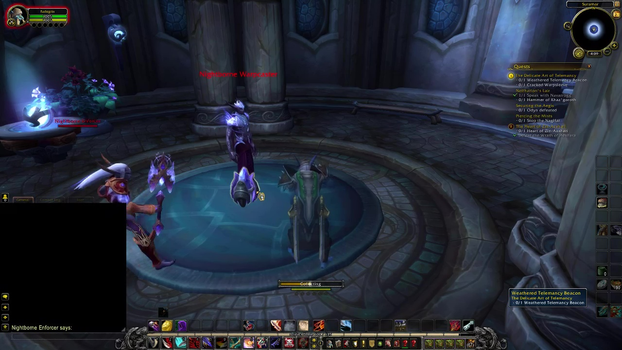 World-of-warcraft-legion-suramar-quests-videos-00016