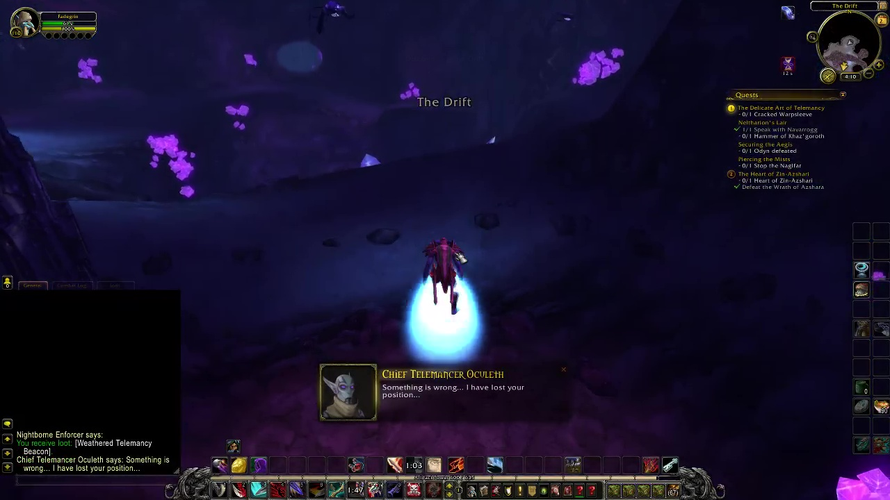 World-of-warcraft-legion-suramar-quests-videos-00017