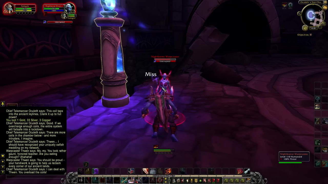 World-of-warcraft-legion-suramar-quests-videos-00020