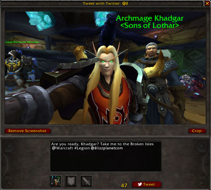 world-of-warcraft-khadgar-2