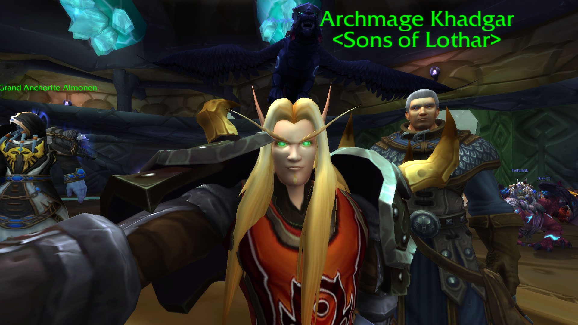 world-of-warcraft-khadgar
