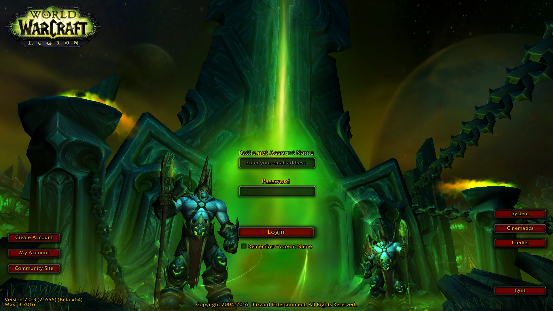 world-of-warcraft-legion-home-screen