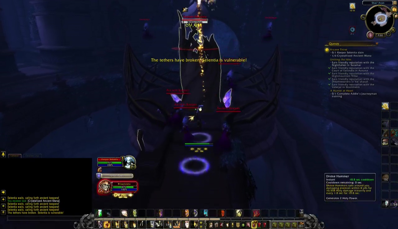 world-of-warcraft-legion-quests-00014