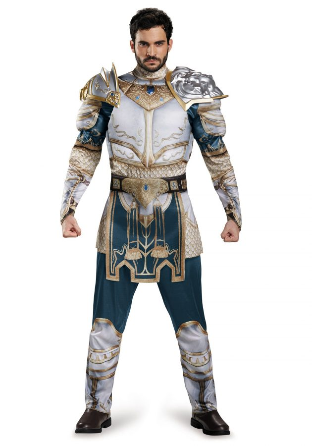 adult-king-llane-plus-size-muscle-costume