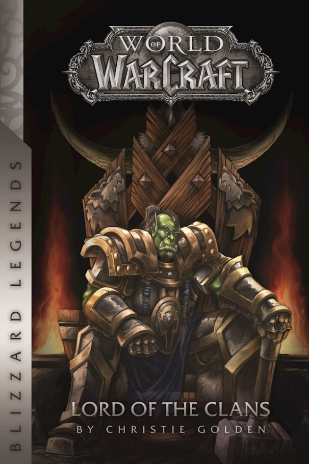 blizzard-legends-warcraft-lord-of-the-clans
