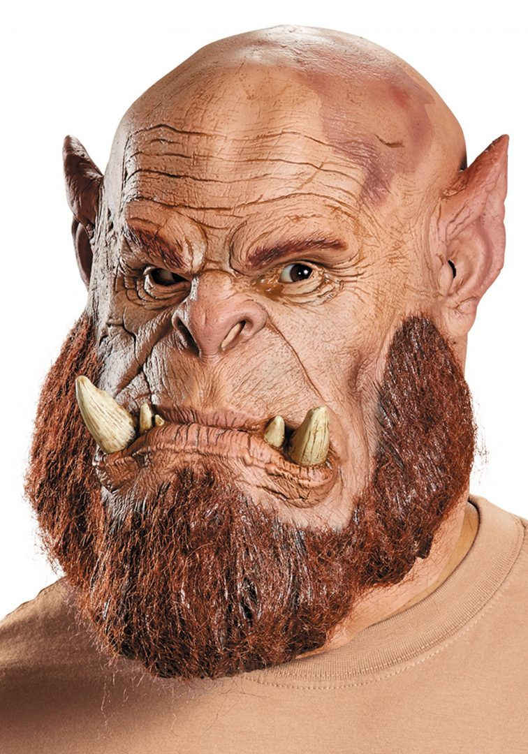 orgrim-deluxe-mask