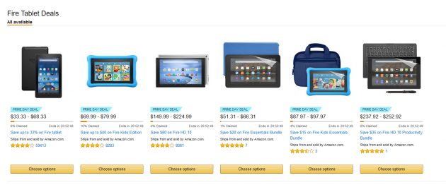 2016-amazon-prime-day-tablets