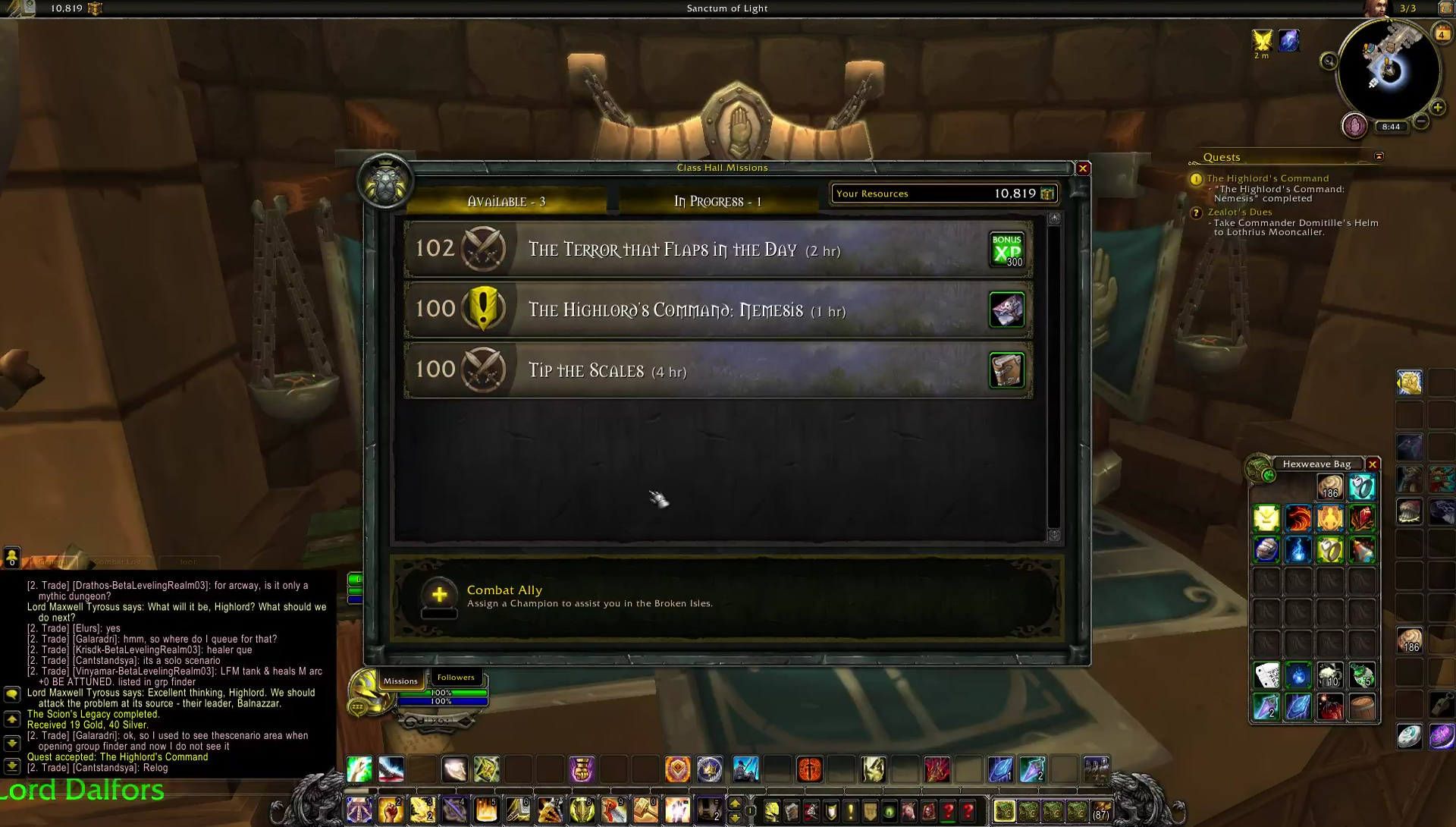 world-of-warcraft-legion-turalyon-questline-00070
