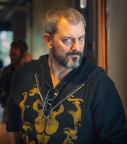chris-metzen-alliance