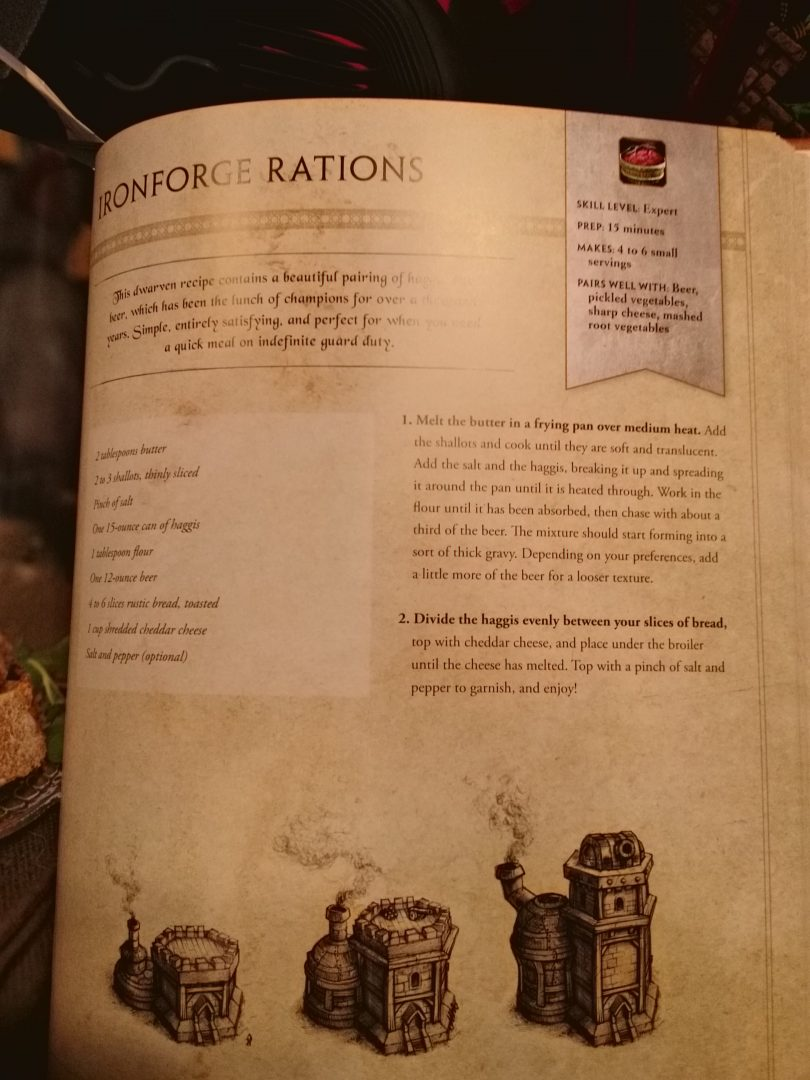 nycc-2016-blizzplanet-world-of-warcraft-official-cookbook-4