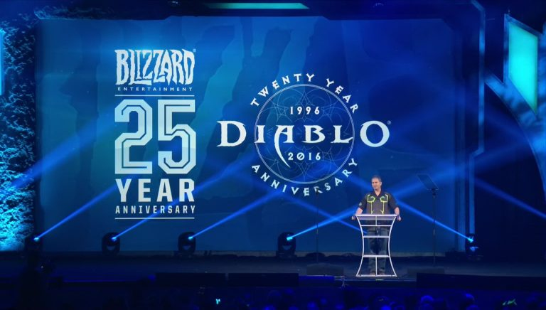 blizzcon-2016-opening-ceremony-panel-00003