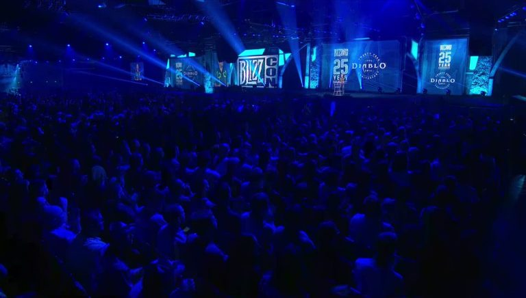 blizzcon-2016-opening-ceremony-panel-00004